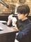 [京都指輪][京都婚約指輪][京都結婚指輪]
