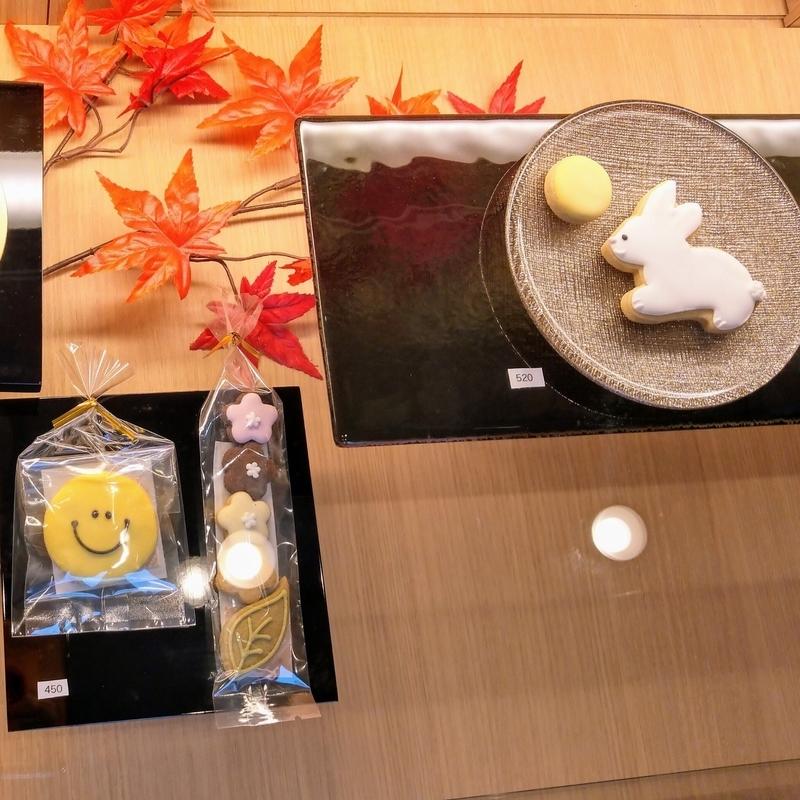 f:id:takamatsu-frau-kobe:20190613131457j:plain