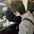 [京都婚約指輪][京都プロポーズ][京都人気の指輪]