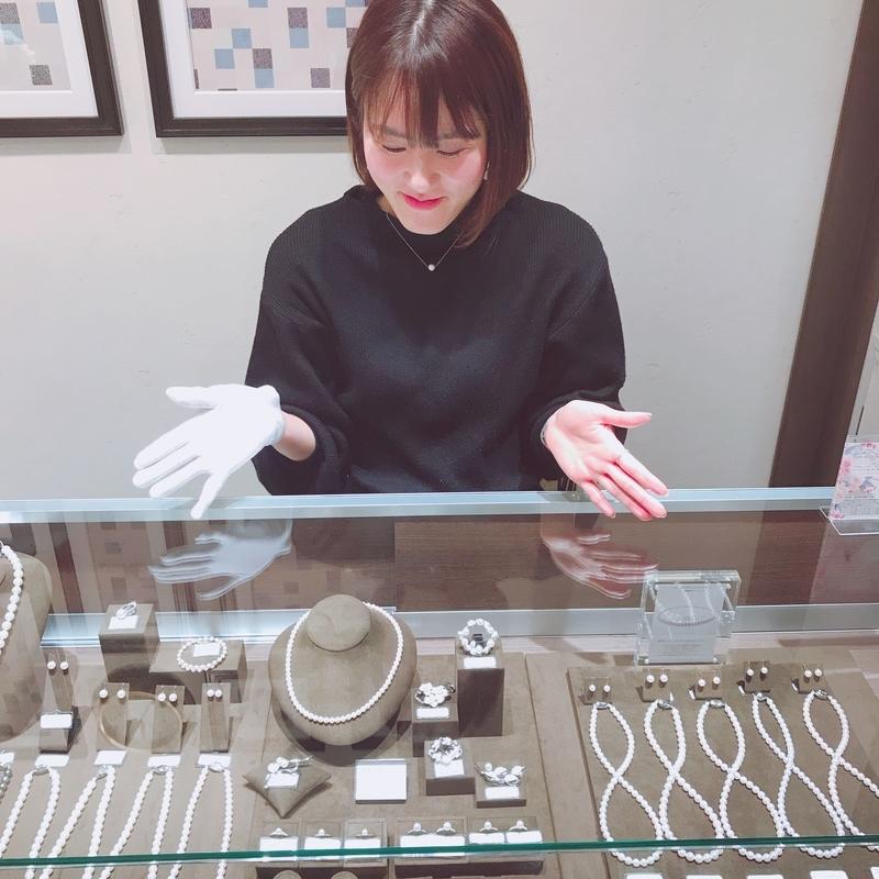 f:id:takamatsu-frau-kobe:20190614135848j:plain