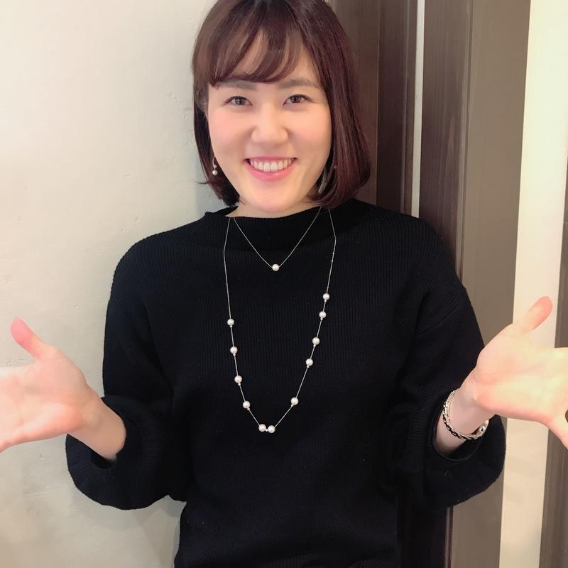 f:id:takamatsu-frau-kobe:20190614135949j:plain
