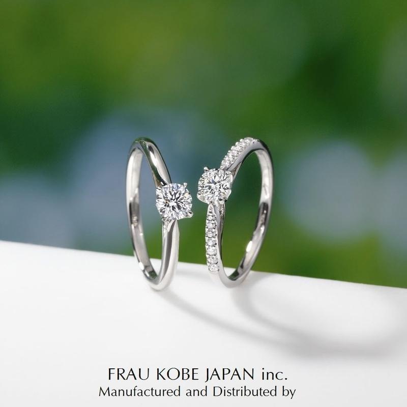 f:id:takamatsu-frau-kobe:20190617155701j:plain