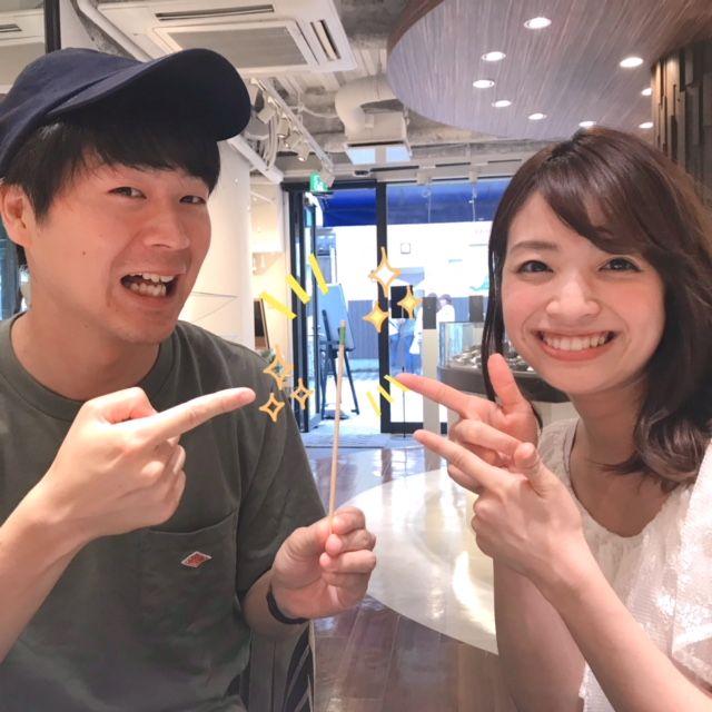f:id:takamatsu-frau-kobe:20190713184207j:plain