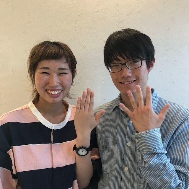 f:id:takamatsu-frau-kobe:20190718182547j:plain