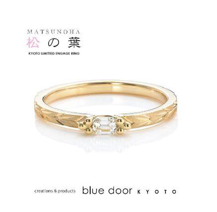 f:id:takamatsu-frau-kobe:20190814191131j:plain