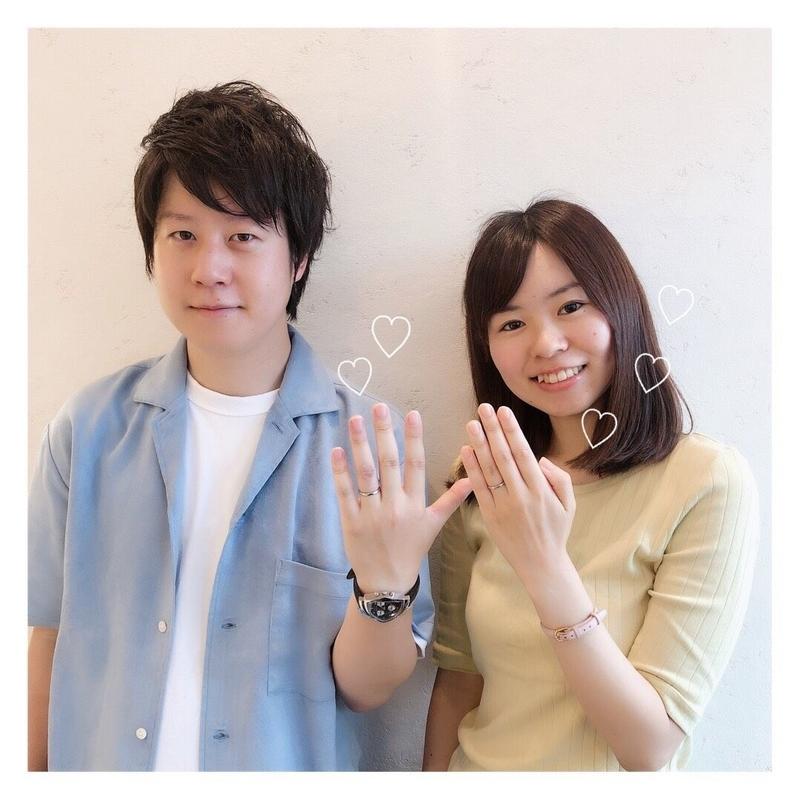 f:id:takamatsu-frau-kobe:20190818172048j:plain