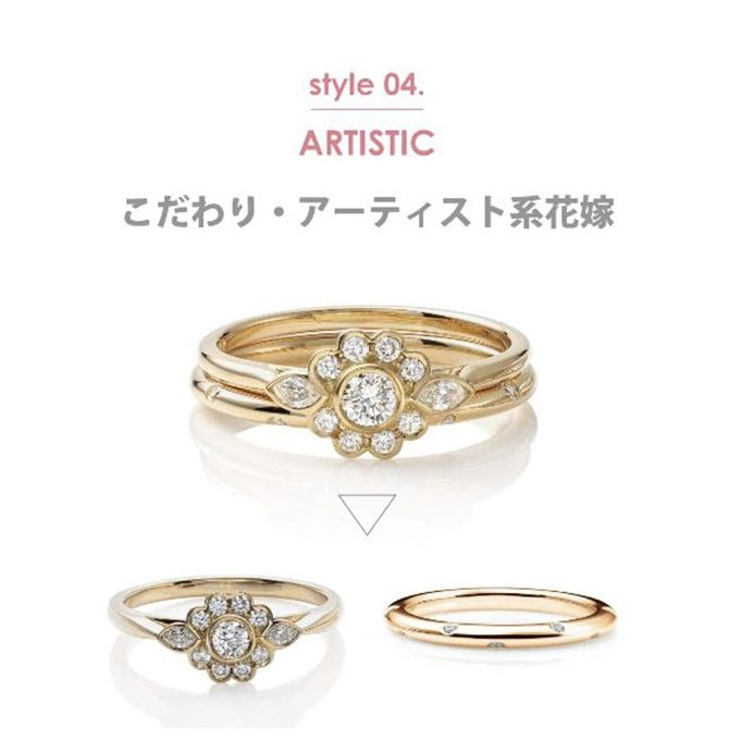 f:id:takamatsu-frau-kobe:20190902161159j:plain