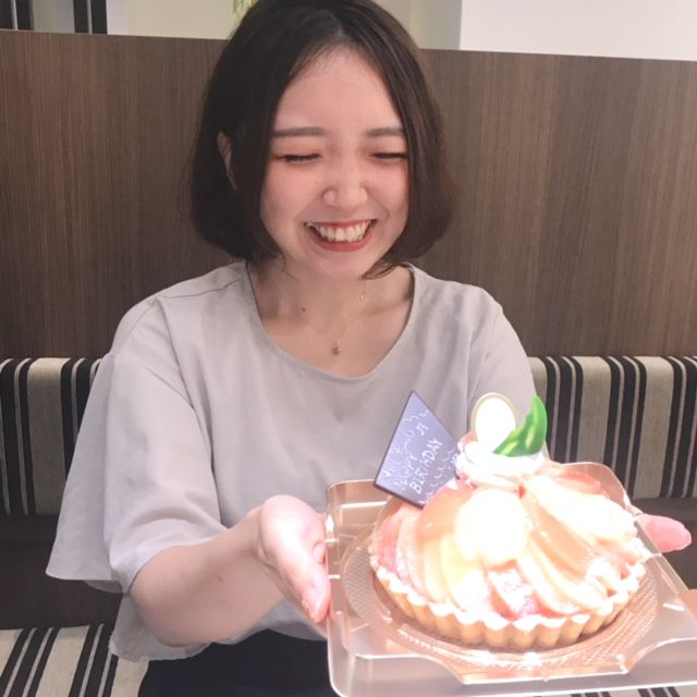 f:id:takamatsu-frau-kobe:20190904160224j:plain