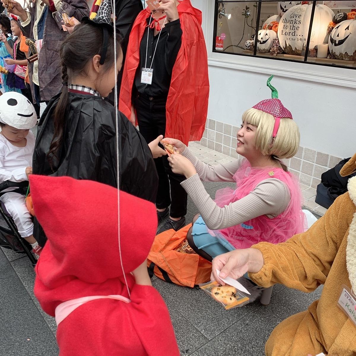 f:id:takamatsu-frau-kobe:20191027165545j:plain