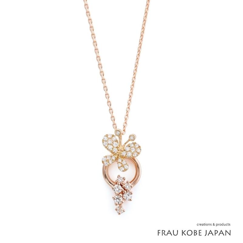 f:id:takamatsu-frau-kobe:20191102132147j:plain