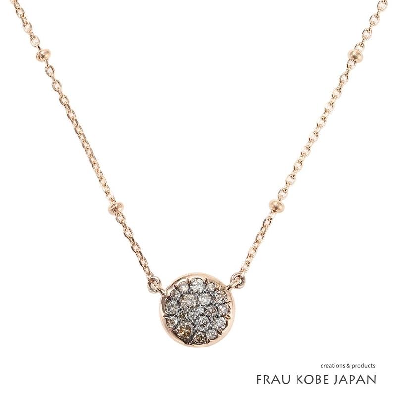 f:id:takamatsu-frau-kobe:20191102132158j:plain