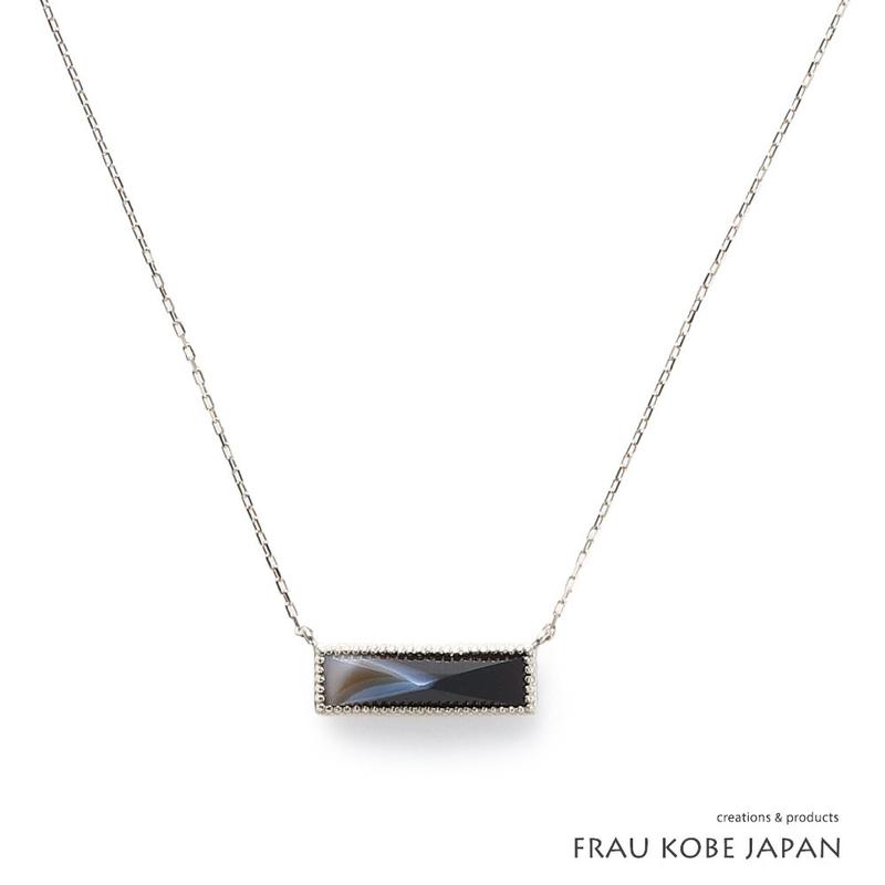 f:id:takamatsu-frau-kobe:20191107165738j:plain