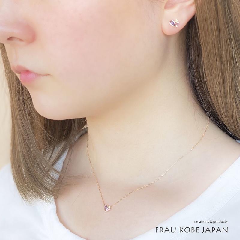 f:id:takamatsu-frau-kobe:20191107165753j:plain