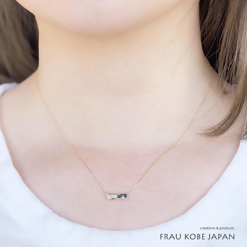 f:id:takamatsu-frau-kobe:20191107165800j:plain