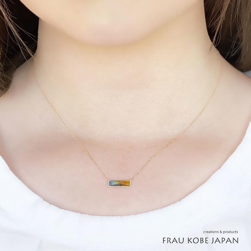 f:id:takamatsu-frau-kobe:20191107165805j:plain