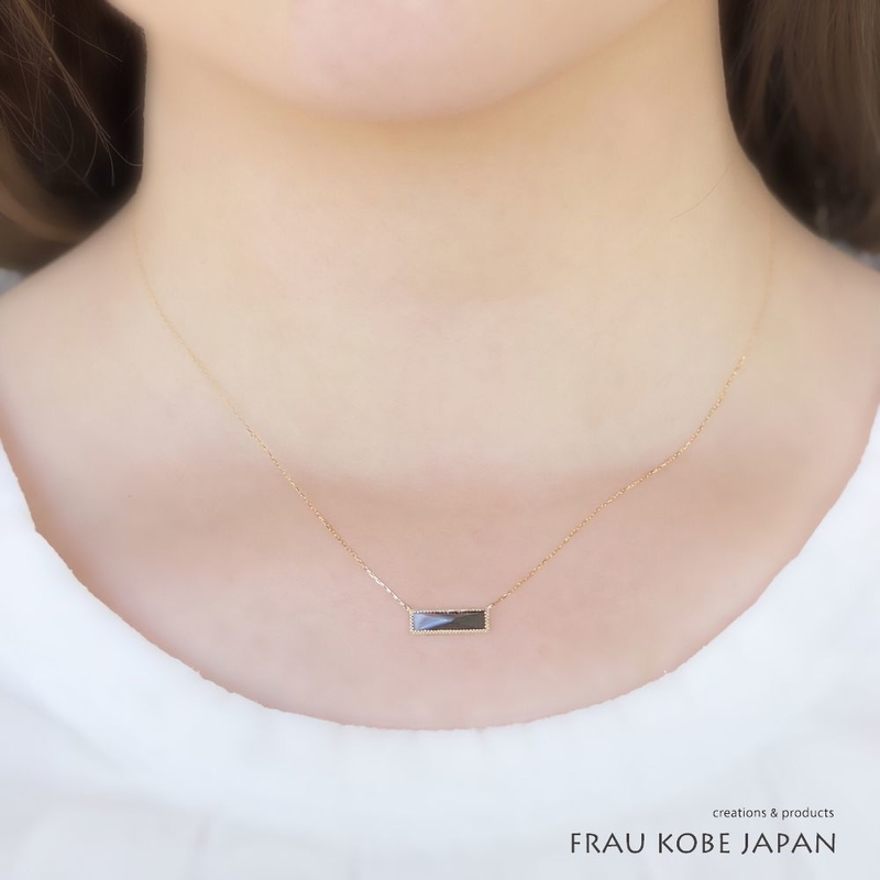 f:id:takamatsu-frau-kobe:20191107165809j:plain