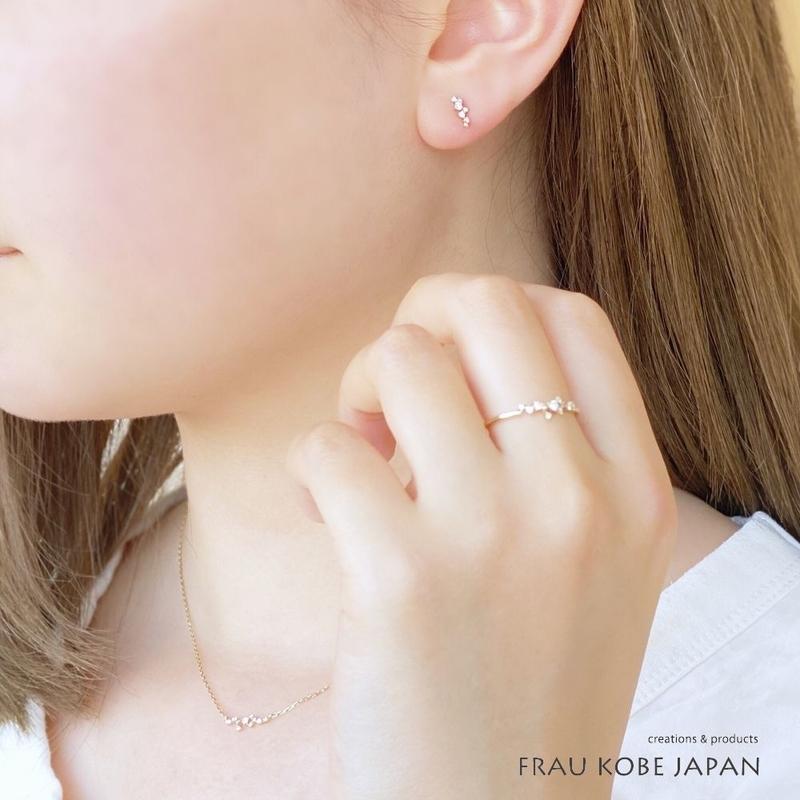 f:id:takamatsu-frau-kobe:20191109163258j:plain