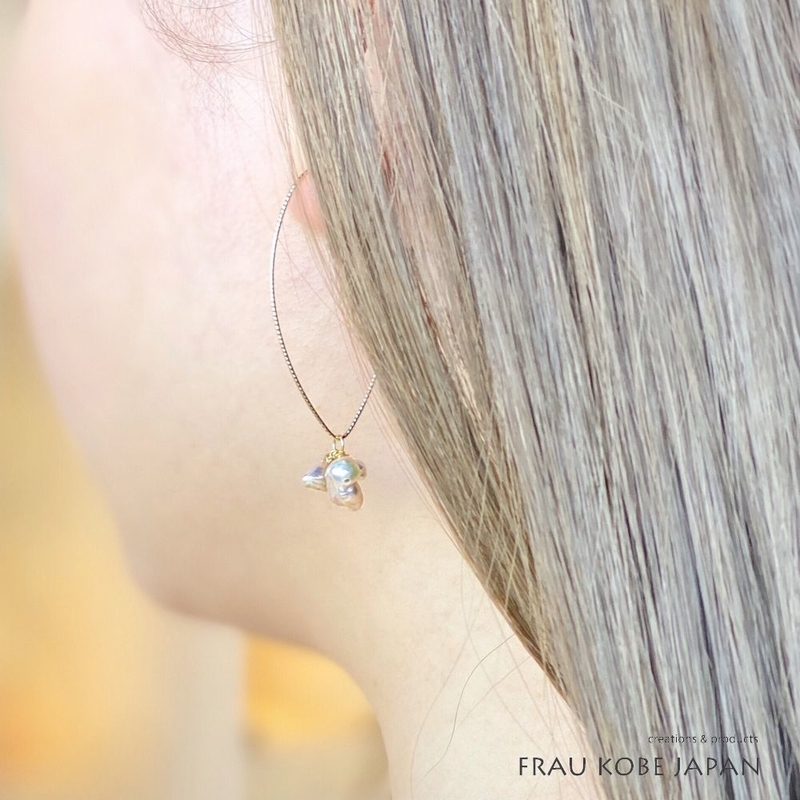 f:id:takamatsu-frau-kobe:20191109163320j:plain