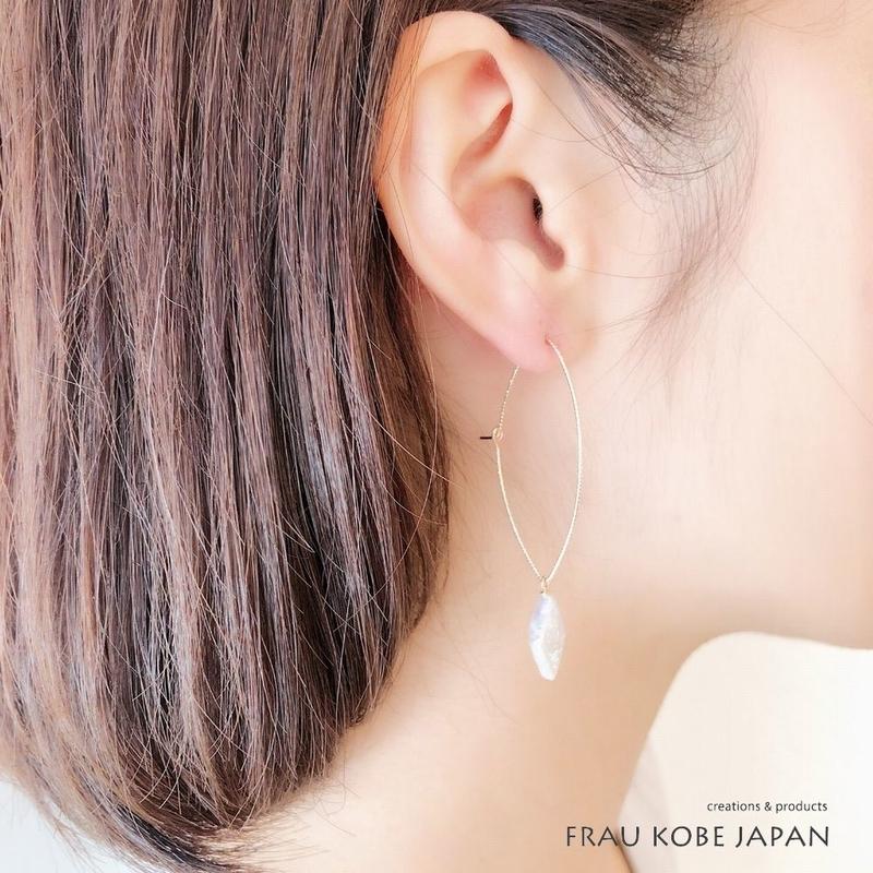 f:id:takamatsu-frau-kobe:20191109163327j:plain