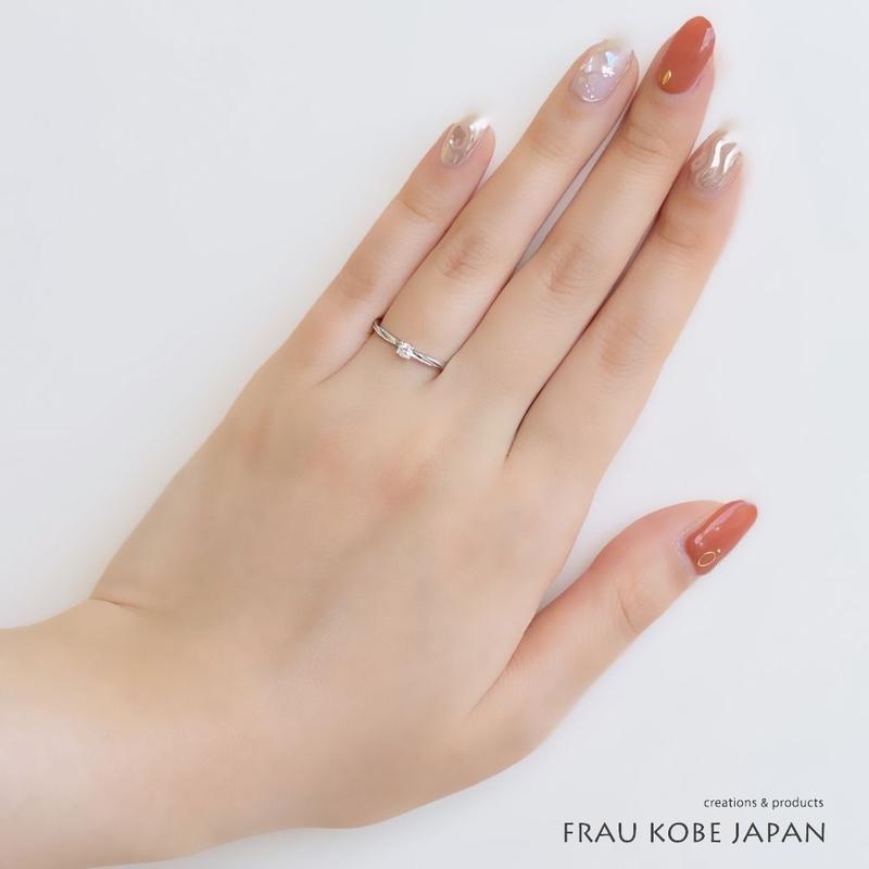 f:id:takamatsu-frau-kobe:20191111144248j:plain