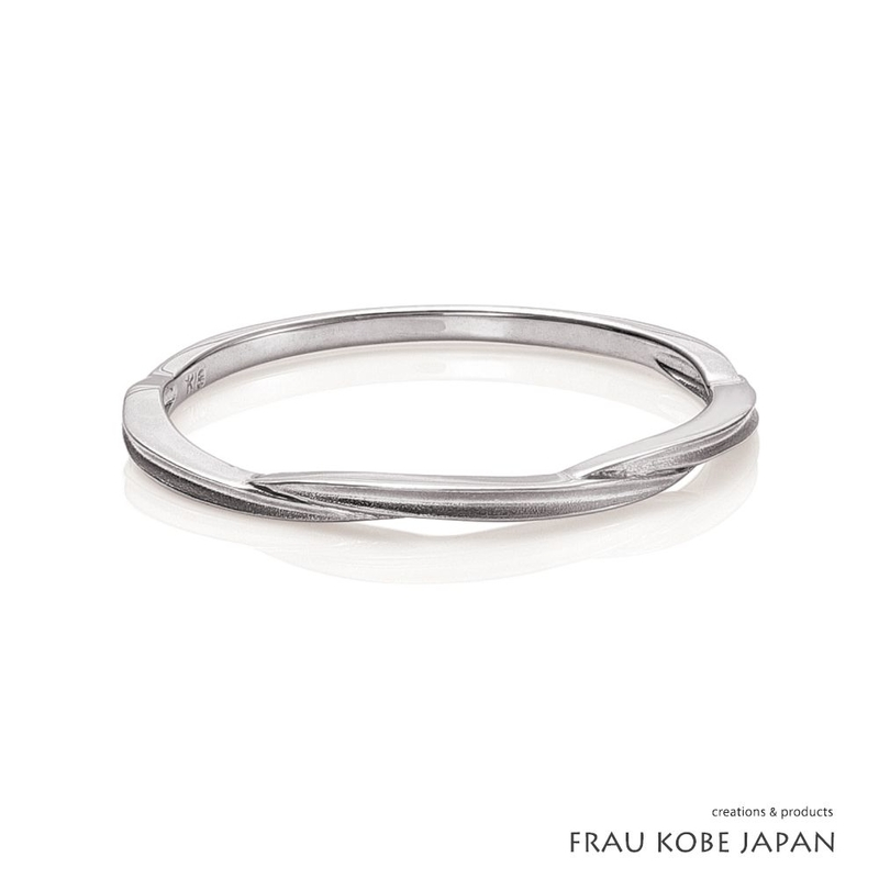 f:id:takamatsu-frau-kobe:20191111144258j:plain