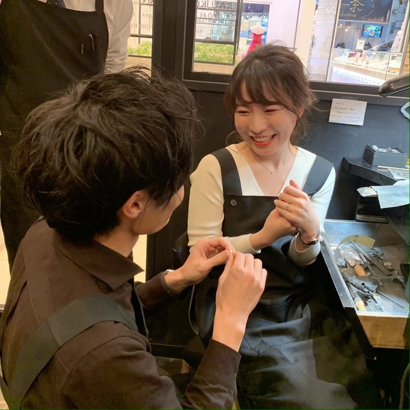 f:id:takamatsu-frau-kobe:20191211145933j:plain