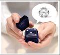 高松 人気 プロポーズ 婚約指輪 エンゲージリング