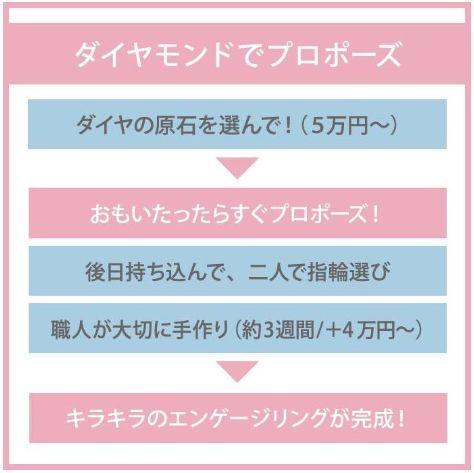 f:id:takamatsu-frau-kobe:20191220143618j:plain