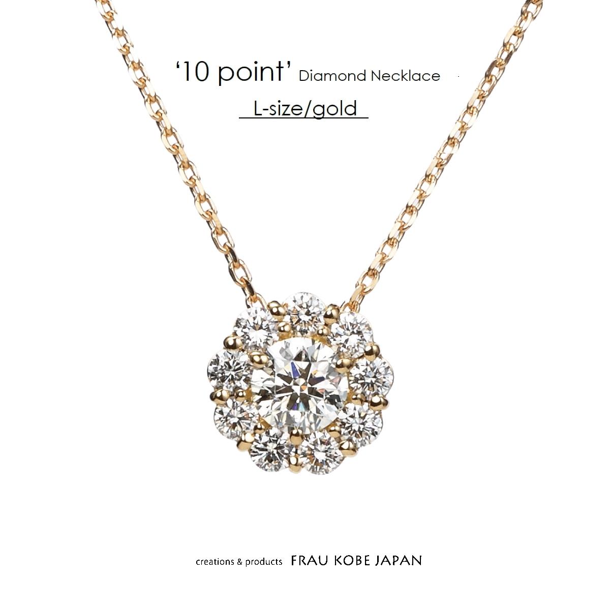 f:id:takamatsu-frau-kobe:20200105122022j:plain