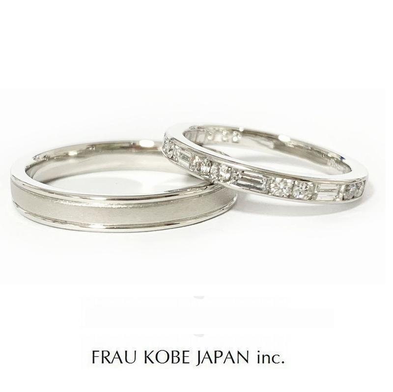 f:id:takamatsu-frau-kobe:20200120160722j:plain