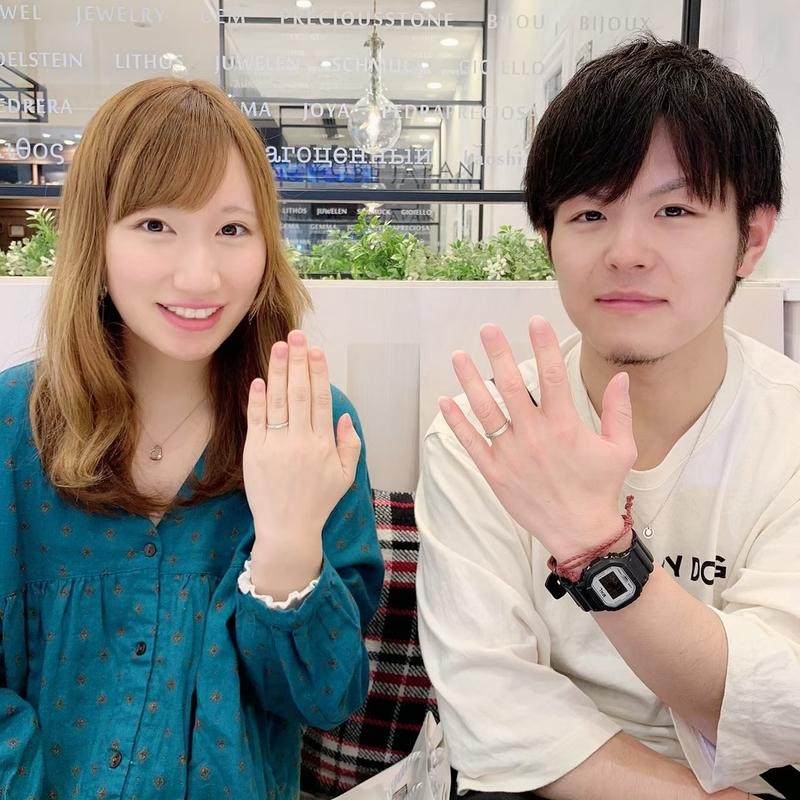 f:id:takamatsu-frau-kobe:20200120160804j:plain
