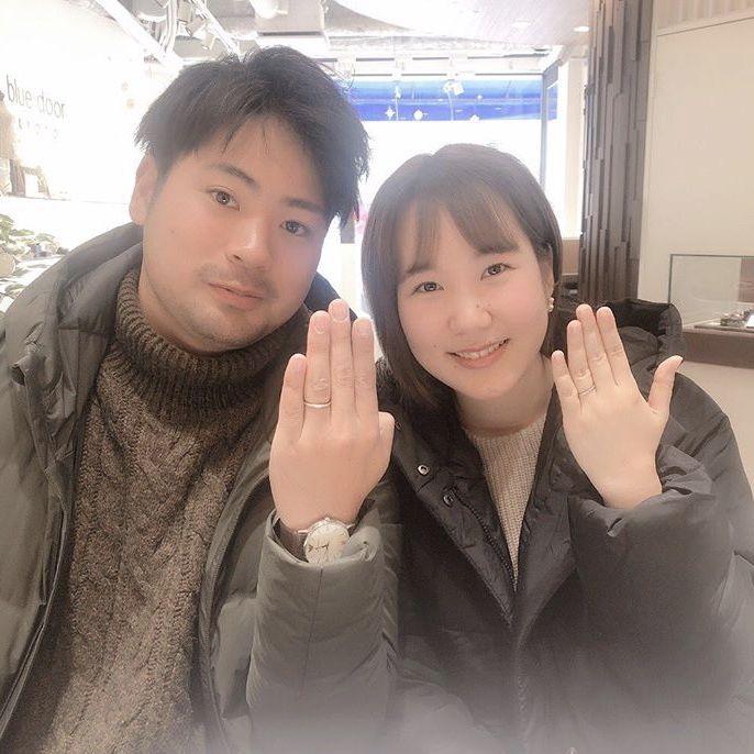 f:id:takamatsu-frau-kobe:20200130180045j:plain