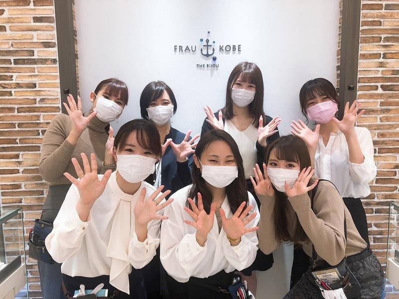 f:id:takamatsu-frau-kobe:20200404114653j:plain