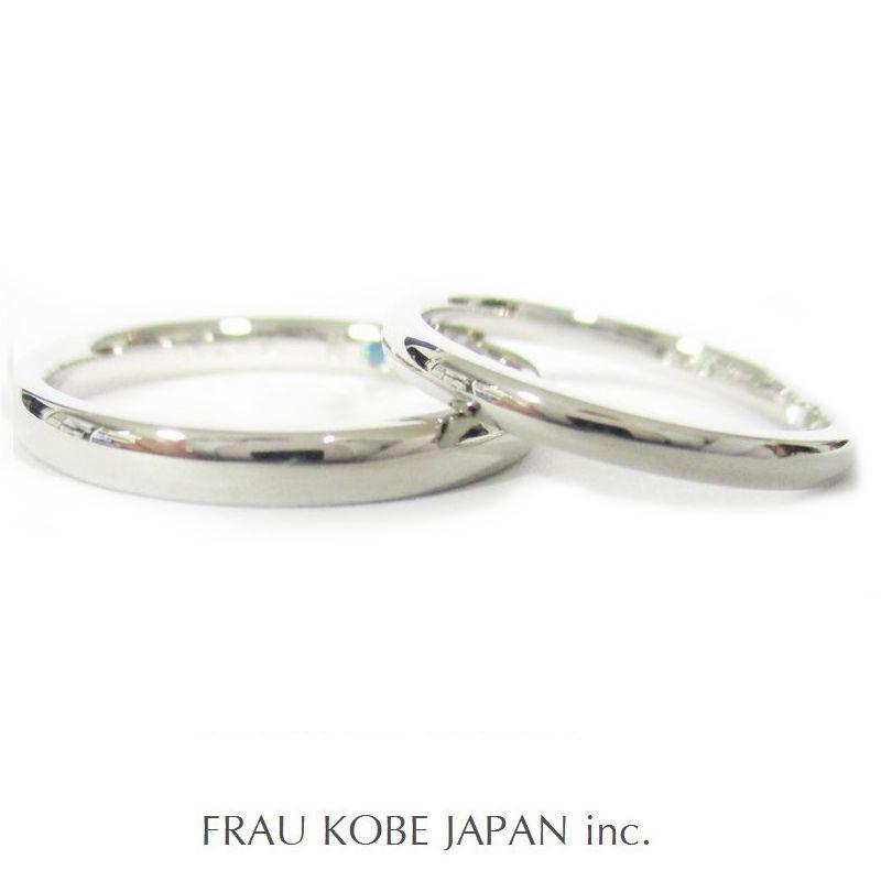 f:id:takamatsu-frau-kobe:20200410103203j:plain