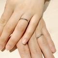 [香川][高松][結婚指輪][マリッジリング][結婚しました]