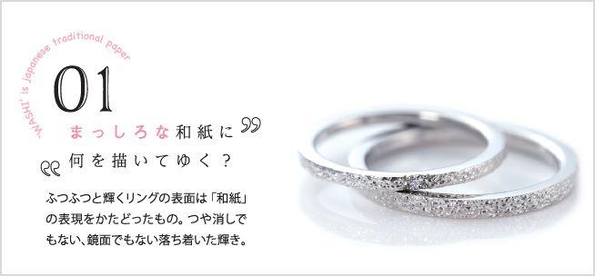 f:id:takamatsu-frau-kobe:20200424161844j:plain