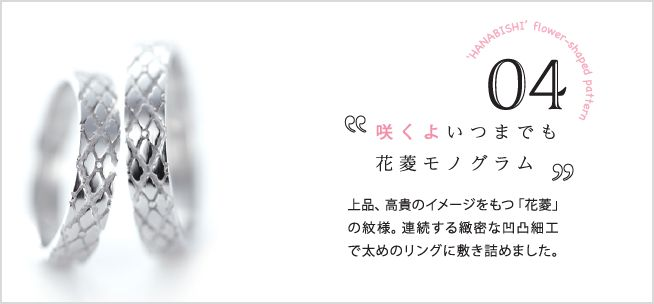 f:id:takamatsu-frau-kobe:20200424161911j:plain