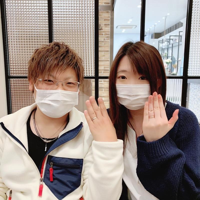f:id:takamatsu-frau-kobe:20200425150042j:plain