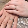 [香川][高松][結婚指輪][オーダーメイド][人気]
