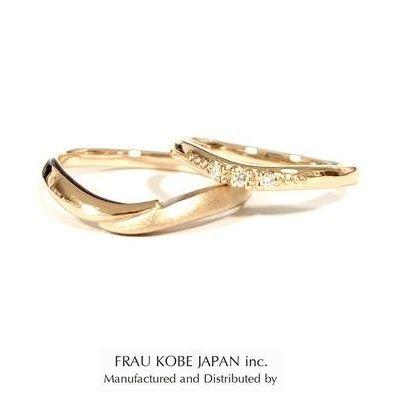 f:id:takamatsu-frau-kobe:20200425153400j:plain