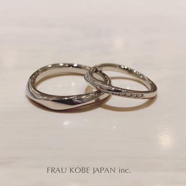 f:id:takamatsu-frau-kobe:20200425153508j:plain