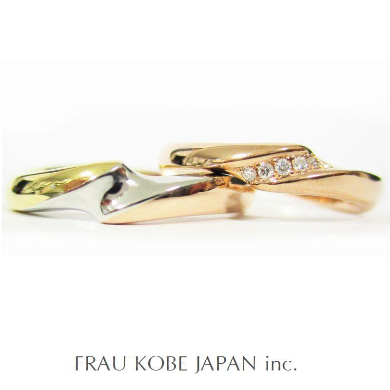 f:id:takamatsu-frau-kobe:20200425155151j:plain