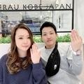 [香川][高松][結婚指輪][オーダーメイド][オリジナル]