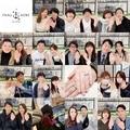 [香川][卒花嫁][結婚指輪][婚約指輪][人気]