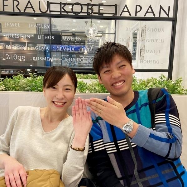 f:id:takamatsu-frau-kobe:20200502135009j:plain