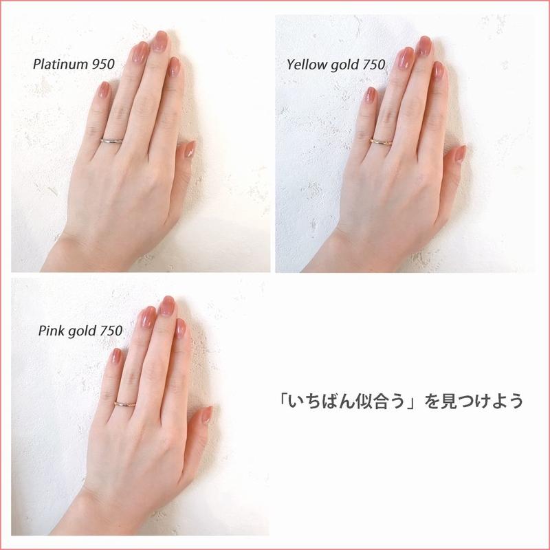 f:id:takamatsu-frau-kobe:20200514135656j:plain