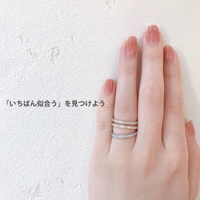 f:id:takamatsu-frau-kobe:20200515174724j:plain