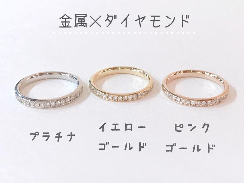 f:id:takamatsu-frau-kobe:20200515174729j:plain