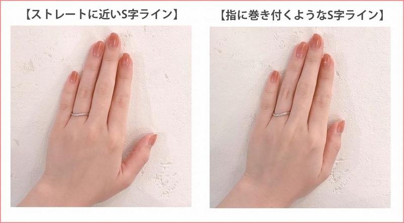 f:id:takamatsu-frau-kobe:20200520151901j:plain