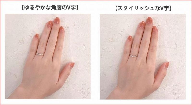 f:id:takamatsu-frau-kobe:20200520151928j:plain